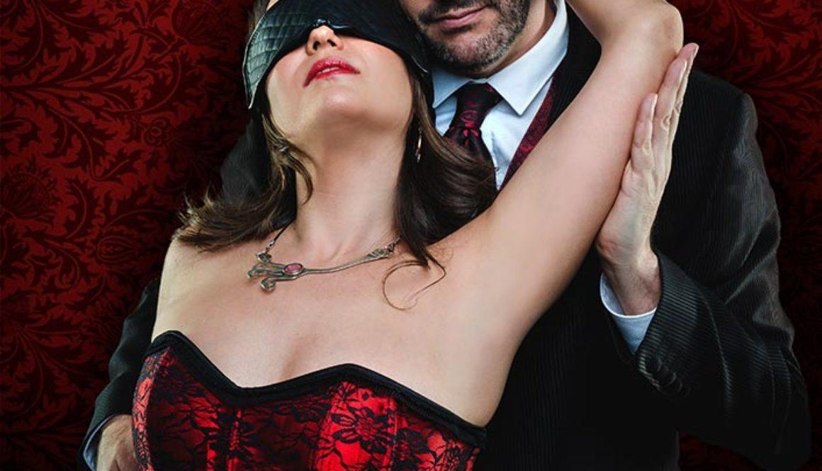 mayte castillo hypnotic cabaret1