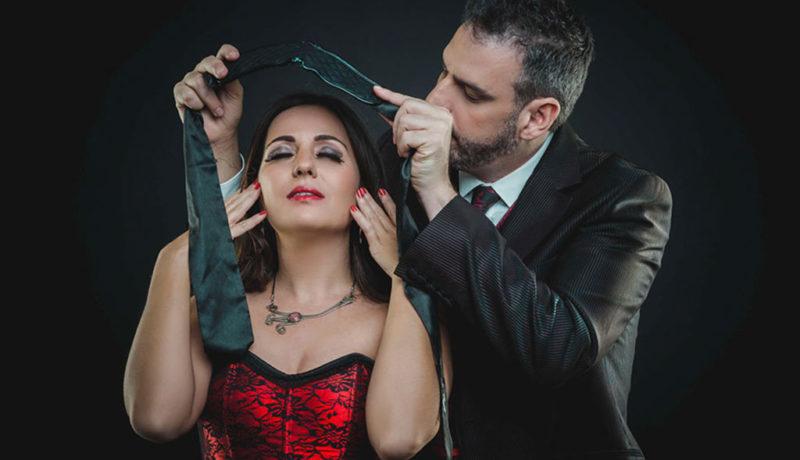 mayte castillo hypnotic cabaret2