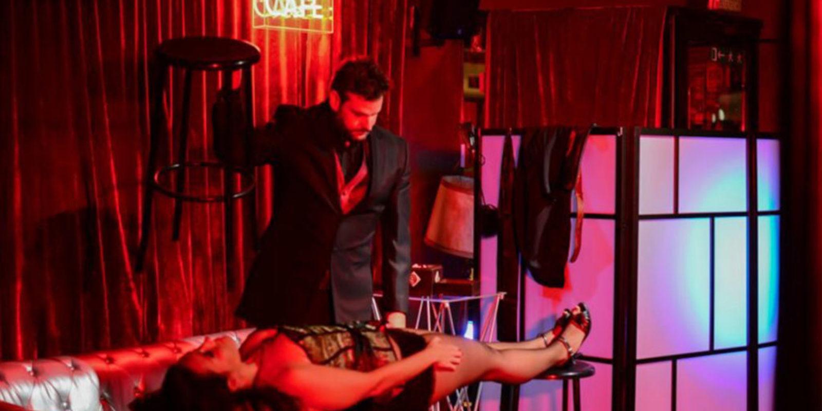 mayte castillo hypnotic cabaret3