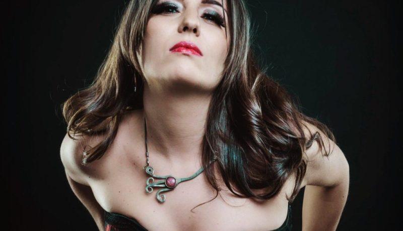 mayte castillo hypnotic cabaret5